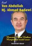 cover abdullah1