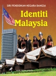 Identiti Malaysia