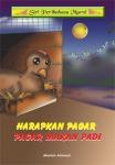 COVER AYAM