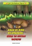 COVER RUSA