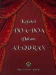 Koleksi Doa-doa dalam Al-Quran