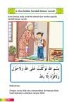 pg 10 buku 1