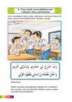 pg 10 buku 2