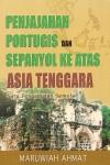 Penjajahan Portugis