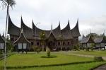 Ranah Minang Padang