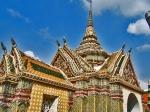 Wat Phraw Kew