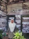 Histrcl Shop Jakarta
