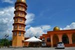 Masjid Jamek Baru Gopeng