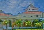 Kuala Ina, Alor Gajah, ML