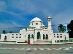 Sultan Abdullah, Pekan (kini madrasah)