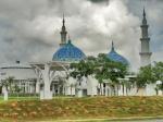 Masjid Senai
