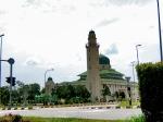 al-Hasanah Bangi