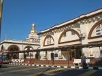 Muhammadi, Kota Bharu
