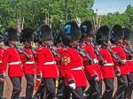 Buckingham Police
