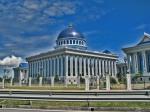Parlimen Brunei