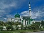 al-Kauthar Tawau
