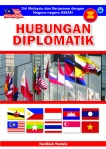 Siri Malaysia dan Hubungan dengan Negara ASEAN