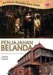 Siri Penjajahan Tanah Melayu