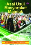 Siri Hubungan Etnik Malaysia