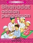 Siri Hayati Rukun Islam