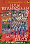 cover MAULUD