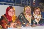 staf DBP Brunei