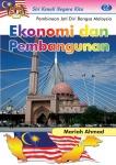 cover ekonomi