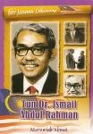 Tun Dr. Ismail Abdul Rahman