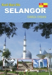 SKN Selangor