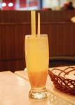 Tak ingat nama, tapi memang sedap mcm ada kepingan aprikot, harga pun sedap, Skudai, Johor