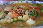 Kue tiaw ladna (Kota Bharu)