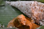 Nasi dagang (Kota Bharu)