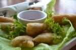 Makan jap, sabor je lah, RM16 belum masuk cukai
