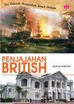 cover british