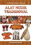 cover alat muzik