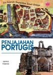 cover portugis