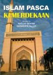 islam pasca