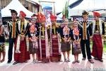 Dusun Lotud