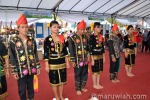 Dusun Subpan