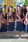 Dusun Tobilung