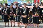 Dusun Kimaragang
