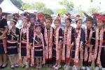 Dusun Lotud Tuaran