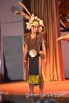 Pakaian Orang Ulu (fesyen lain)