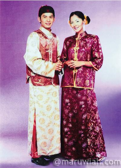 Paithani sarees online | Designer Paithani silk sari