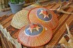 Suka benda-benda kraf tradisional macam ini