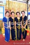 Dusun Tidung