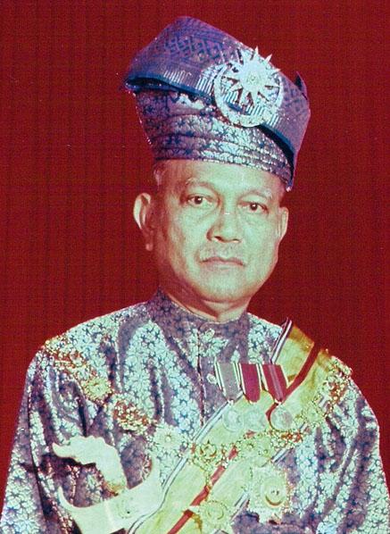 the malayan patriot tengku antah Penentangan mereka berjaya mengubah malayan union kepada perjanjian persekutuan yang ditandatangani oleh raja-raja pada 21 januari 1948 yang mengembalikan tanah melayu ke pangkuan orang melayu kedaulatan raja-raja, hak keistimewaan dan hak kewarganegaraan.