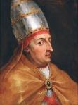Pope Nicholqs V
