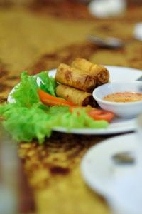 Cha_gio vietnam