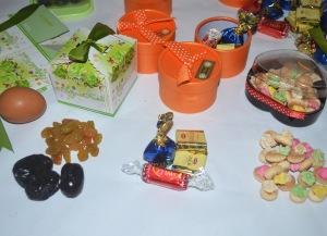 Menawarkan pelbagai jenis barang dari harga RM1.50 satu.